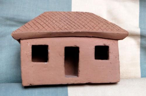 Casa Cabo Verde