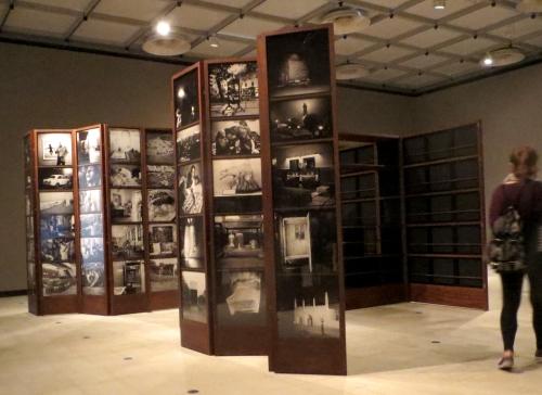 MuseosPortátilesTratada