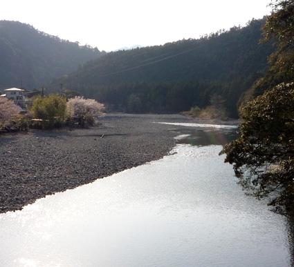 Oyunhoara